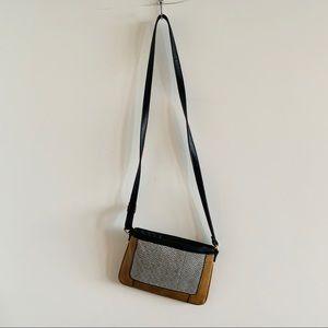 Handbags - Mia & Luca Crossbody